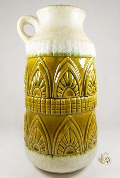 http://www.ebay.com/itm/Ubelacker-70s-West-German-Pottery-Modernist-Pop-Art-Fat-Lava-Vase-25cms-/251666748204?pt=LH_DefaultDomain_3