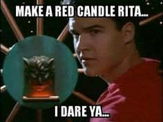 From ASJ ' S Facebook. Power Rangers Memes, Go Go Power Rangers, Mighty Morphin Power Rangers, The Past, Hero, Comics, My Love, Universe, Facebook