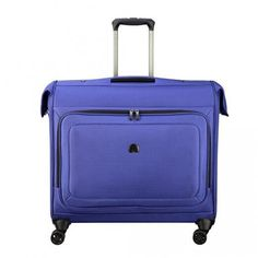 8 Best Delsey Luggage in 2018 reviewed  amp  compared Luggage Reviews 5a8c8ded4e