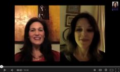 Magnetic Monday - Marianne Williamson shares