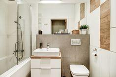 Modern bathroom photos by perfect space i homify Bathroom Vanity Storage, White Vanity Bathroom, Simple Bathroom, Bathroom Styling, Modern Bathroom, Bathroom Organization, Master Bathroom, Bathroom Photos, Bathroom Layout