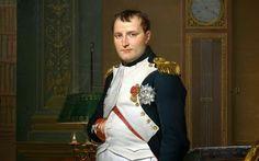 """""""El alma reina donde ella quiere, ya que incluso desde el fondo de los calabozos puede elevarse hasta el cielo infinito. No hagas de tu cuerpo la tumba de tu alma"""".  Napoleón Bonaparte (1769-1821) Militar y gobernante francés."""