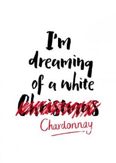 New Funny Christmas Quotes Wine Drinks Ideas Xmas Quotes, Merry Christmas Quotes, Christmas Humor, Christmas Quotes Funny Humor, Christmas Text, Wine Quotes, Wedding Quotes, Design Quotes, Cool Words