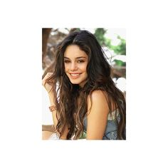 Vanessa Hudgens PEOPLE.com ❤ liked on Polyvore featuring vanessa hudgens, people, backgrounds, hudgens and pictures