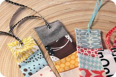 bookmarks by {brooke} april two eighty, via Flickr