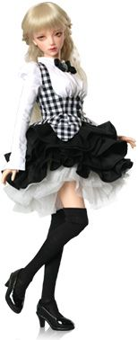 IPLEHOUSE - ENGLISH Harajuku, English, Dolls, Style, Fashion, Baby Dolls, Swag, Moda, Fashion Styles