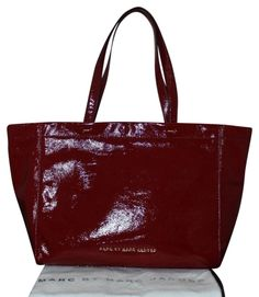 Cabernet Red Red Tote Bag – Bagriculture