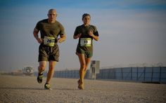 <p>Cardio Exercises-Low Or High Intensity Exercise Burn Body Fat Faster? Cardio Exercises-Low Or High Intensity Exercise Burn Body Fat Faster?Have you ever wondered which cardio exercises are best for burning off extra body fat? Is walking (low intensity) better or…</p>