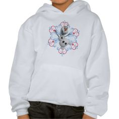 ==> reviews          Olaf with Heart Frame Hoodie           Olaf with Heart Frame Hoodie We provide you all shopping site and all informations in our go to store link. You will see low prices onDeals          Olaf with Heart Frame Hoodie Review from Associated Store with this Deal...Cleck Hot Deals >>> http://www.zazzle.com/olaf_with_heart_frame_hoodie-235186500797554049?rf=238627982471231924&zbar=1&tc=terrest