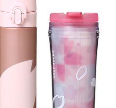 Starbucks Specials, Cute Water Bottles, Starbucks Coffee, Bottle Design, Mugs, Drinks, Tableware, Drinking, Mug