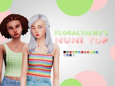 Visit the post for more. Sims 4 Teen, Sims Four, Sims 4 Mm Cc, Maxis, Sims 4 Mods Clothes, Sims 4 Clothing, Sims4 Clothes, Sims 4 Characters, Sims 4 Cc Packs