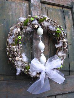 velikonoční-do bílá