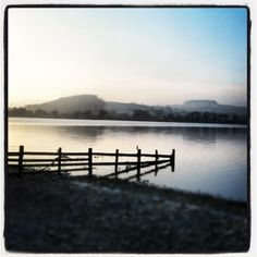 Bala Lake - we now have self catering holiday cottages in this stunning area of North Wales!