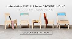 Cucula Startnext-528x288 in Cucula – Refugees Company for Craft and Design