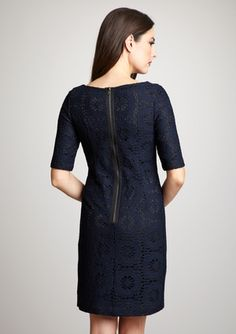 lace dress for work (sadly sold out)