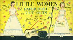 Little Women 1934