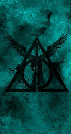 Fondo Reliquias de la Muerte Fanart Harry Potter, Harry Potter Tumblr, Arte Do Harry Potter, Harry Potter Drawings, Harry Potter Pictures, Harry Potter Wallpaper, Harry Potter Fan Art, Harry Potter Universal, Harry Potter Fandom