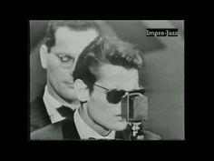 Chet Baker - My Funny Valentine - Torino 1959 - YouTube