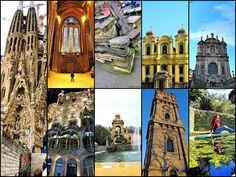 AFK - Blog de weekend: 20-25.01.2017 – Secret Trip: Timisoara, Mons, Port...