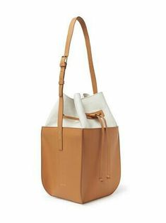 46486c88b65 Fashion Punk Ladies Tassel Rivet Drawstring Bucket Bag High Quality Mini  Crossbody Bags For Women Famous Designer Messenger Bag - A Stream Of  Handbags