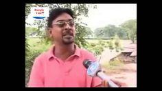 আশুলিয়া বেড়ি বাধে অবাধে চলছে দেহ ব্যবসা / Bangla Video