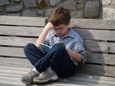 5 Ways to Combat Spring Fever in Your Homeschool / via hsclassroom.net