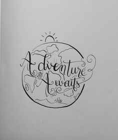 Dip pen hand lettering for beginners | hellorouge.weebly.com