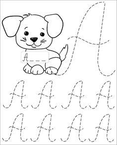 a/A, m/M, cuvântul mama, t/T, cuvântul tata, i/I- fișe cu litere și cuvinte punctate, de lipit pe caiet - Materiale didactice de 10(zece) Thing 1, Hello Kitty, Snoopy, School, Blog, Anastasia, Fictional Characters, Writing Exercises, Blogging
