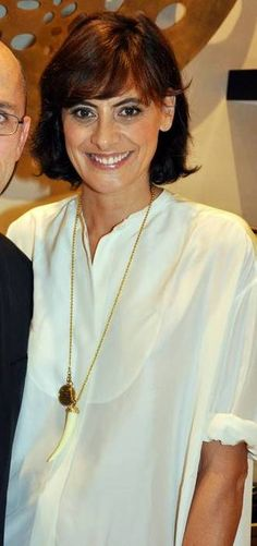 Inés de la Fressange