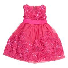 burlingtoncoatfactory girls dresses aspx