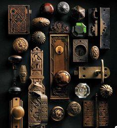 Tirador para puerta | Tumblr