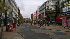 #Belfast