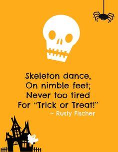 Halloween Poems, Halloween Mantel, Halloween Queen, Halloween Clipart, Halloween Snacks, Halloween Party Costumes, Halloween Pictures, Halloween Signs, Halloween Boo