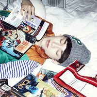 E - Girls - Follow Me by K-POP Louco! on SoundCloud
