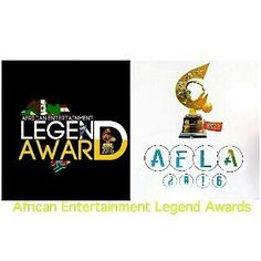 #AfricaDecides  Finally Africa will have to decide who gets what at the African Entertainment Legend Awards (AELA) its the season of Recognition Reward and Celebrating Legends in the entertainment industry across Africa & Diaspora.  VOTING PORTAL WILL  OPEN AT MIDNIGHT 5TH SEPT 2016.  CLICK ON BIO TO SEE THE NOMINEES:  SPECIAL FEATURES: Icons & Life time achievers across Africa Fashion Show Live Music performance Comedy & Skits African Fashion Expression (AFE) Participating countries across…