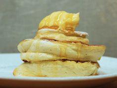 Bread Recipes, Snack Recipes, Snacks, Camembert Cheese, Tart, Breakfast Recipes, Pineapple, Chips, Fruit