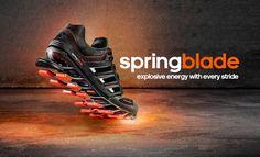Imágenes 32 Blog De Y Running Mejores Models Products Innovative z77Bx5nR