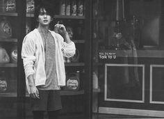 Master Of Study, Yo Seung Ho, Korean Drama Stars, Handsome Korean Actors, Child Actors, Asian Celebrities, Flower Boys, Black And White Portraits, Asian Men