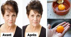 Hair loss news tips for healthy hair growth,best hair treatment for baldness hair growth treatment for male,mpb hair regrowth how to stop hair fall naturally.