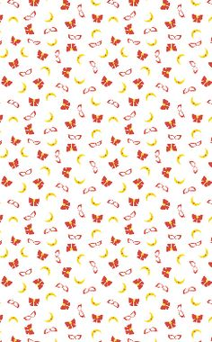 Sailor V Wallpaper Sailor Moon Wallpaper, Sailor Moon Crystal, Sailor Venus, Sailor Scouts, Anime Outfits, Geek Chic, Shoujo, Pattern Wallpaper, Textured Background