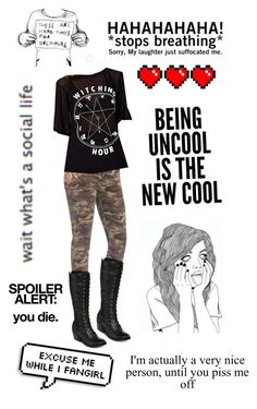 """""""Untitled #147"""" by cora-mccutcheon ❤ liked on Polyvore"""