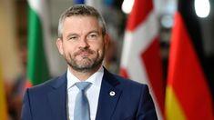 Slovak PM does not have coronavirus: Spokesperson - neroo news Return To Work, The Past, Politics, News