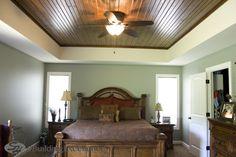 #Bedroom #SHIncOnline #BuildingExcellence www.signaturehomesjc.com