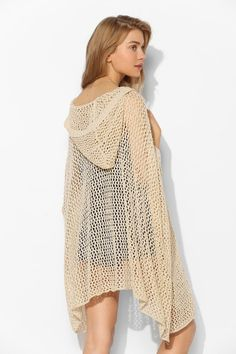 Urban Outfitters cover up