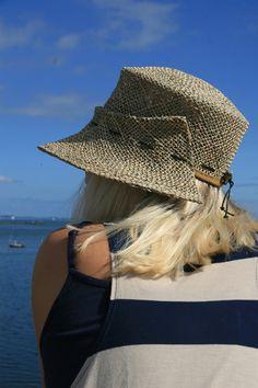 Cloche Hat, Brim Hat, High Tea Hats, Ascot Style, Types Of Hats, Flapper Hat, Summer Hats, Hat Making, Fashion Editor