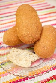 Baby Food Recipes, Kids Meals, Baby Kids, Cookies, Vegetables, Desserts, Child, Bebe, Recipes For Babies