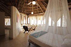 Maya Tulum wellness retreat & spa. Breathe. #yoga#retreat