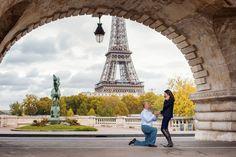 Paris photographer portfolio engagement and proposal8