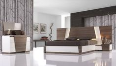 Bed Designs 3