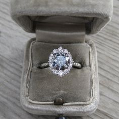 Click for jewelry advice. Jewellery Supplies. Sapphire Diamond Engagement, Floral Engagement Ring, Morganite Engagement, Princess Cut Engagement Rings, Morganite Ring, Pear Shaped Diamond Ring, Diamond Rings, Solitaire Diamond, Wedding Ring Box
